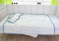 Baby Bedding Set Gauze  Made in Korea