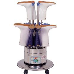 Sterilizer Dry System  Made in Korea