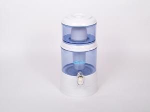 Distilled water purifier  Made in Korea