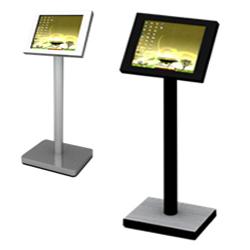 Digital Signage KIOSK  Made in Korea
