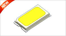 HIGH BRIGHTNESS LED 5630 0.9T 2pin