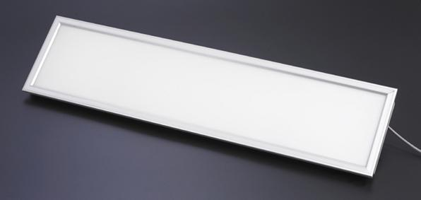 LED Panel Lamp  Made in Korea