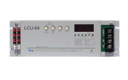 LCU-64