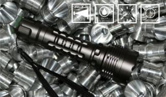 HZ HZ-T6  Made in Korea
