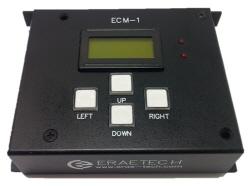 Step/Servo motor controller  Made in Korea