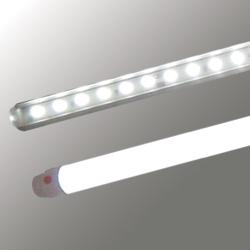 LED Lamp-T5/T8  Made in Korea