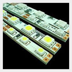 LED Bar Module  Made in Korea