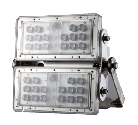 LED Flood Lightings