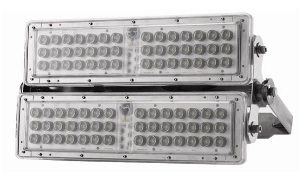 LED Flood Lightings