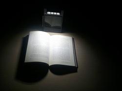 Solar LED Lantern  Made in Korea