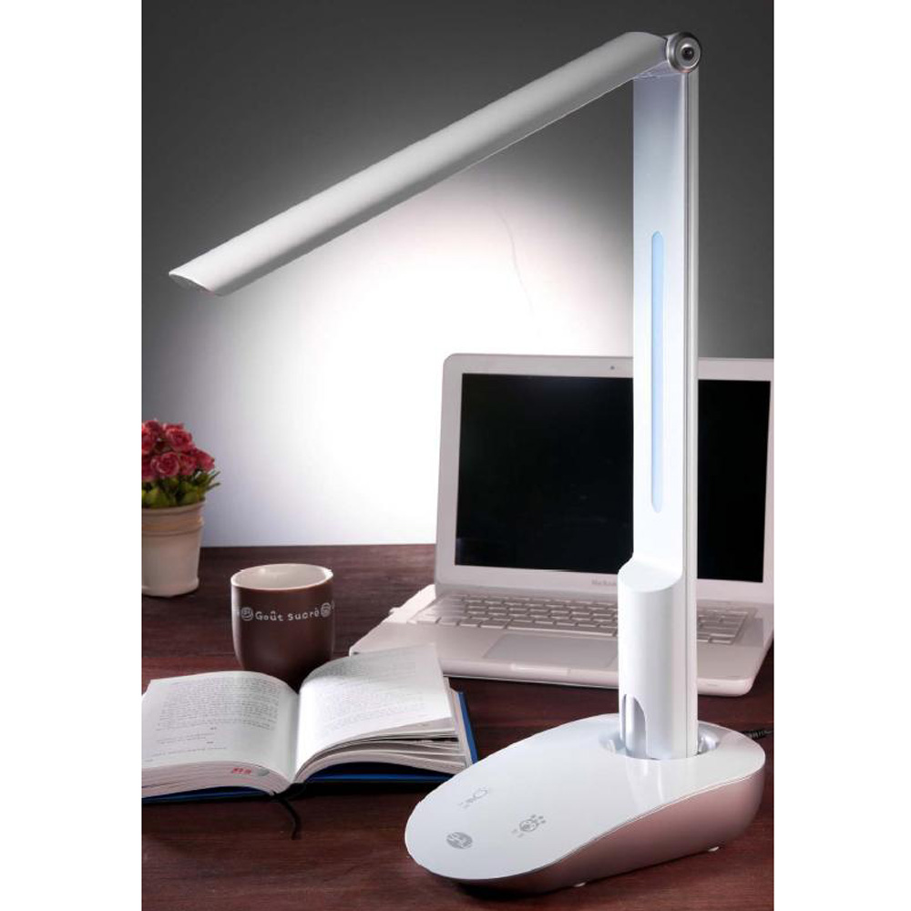 Multiful LED stand  Made in Korea