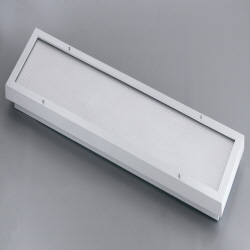 LED Panel Lighting 50W (Basic type)
