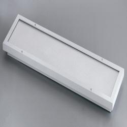 LED Panel Lighting 50W (Basic type)  Made in Korea