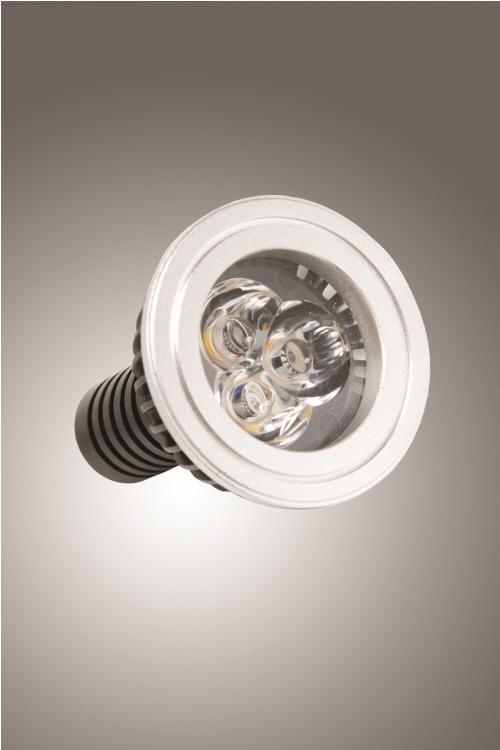LED Halogen Lighting 7W  Made in Korea