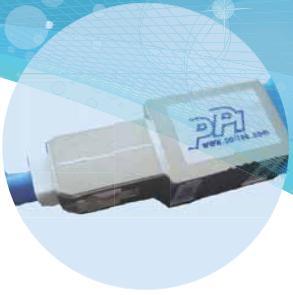Mode Conversion Adaptor  Made in Korea