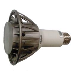 LED Bulb  Made in Korea
