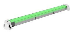 Solar LEd Bar