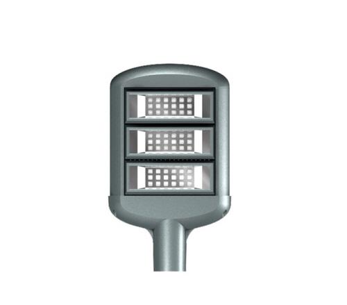 LED Safety Light (WK-9403)  Made in Korea