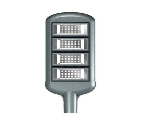 LED Safety Light (WK-9404)  Made in Korea