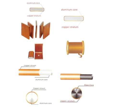 Special Metals