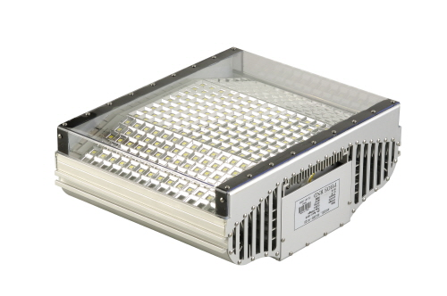 LED LAMP (PHB-080 SERIES)  Made in Korea
