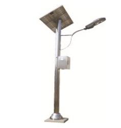 LED SOLAR STREET LIGHT(GKBOS-50)