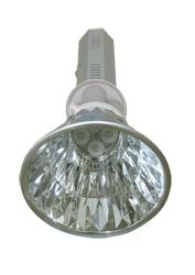 LED FLOOD LIGHT(GKTI-PD100)  Made in Korea