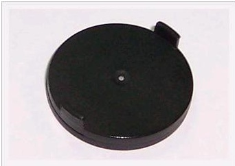 C-XR-L4500