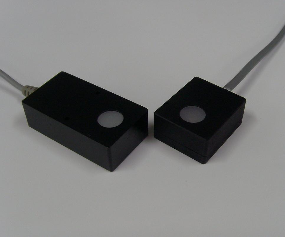 GUVX-T1XGC-2LA5  Made in Korea