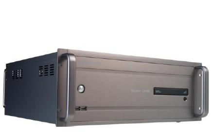 IVP-3016/3216 H.264 PC DVR  Made in Korea