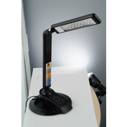 LED Dest Stand  Made in Korea