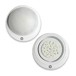 LED Sensor Light  Made in Korea