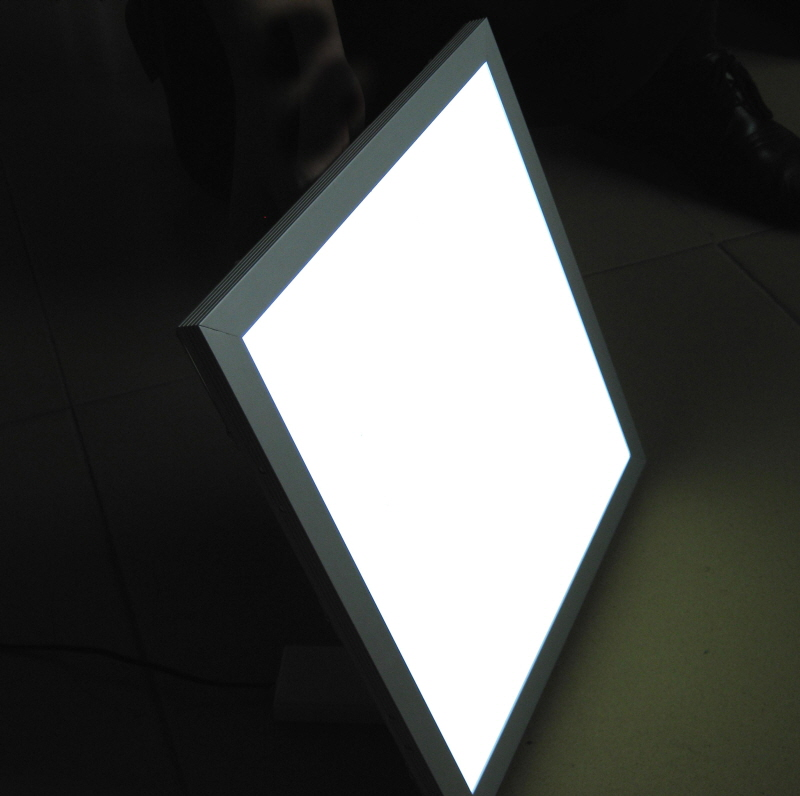 Pk Led Panel Light Manufacturers Pk Led Panel Light