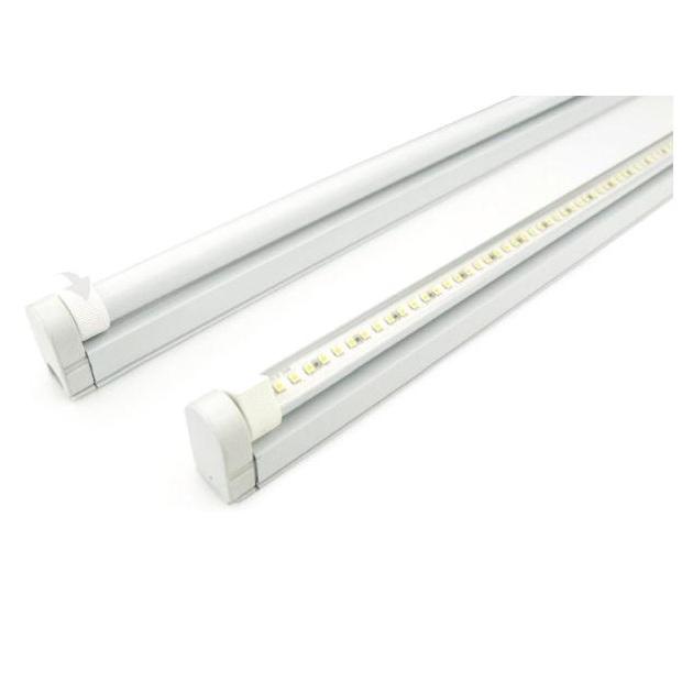 LED T-5 Tube Lamps