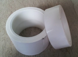 Acrylic Foam Thermal Conductivity Tape