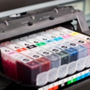 Digital and Screen Printing Inks