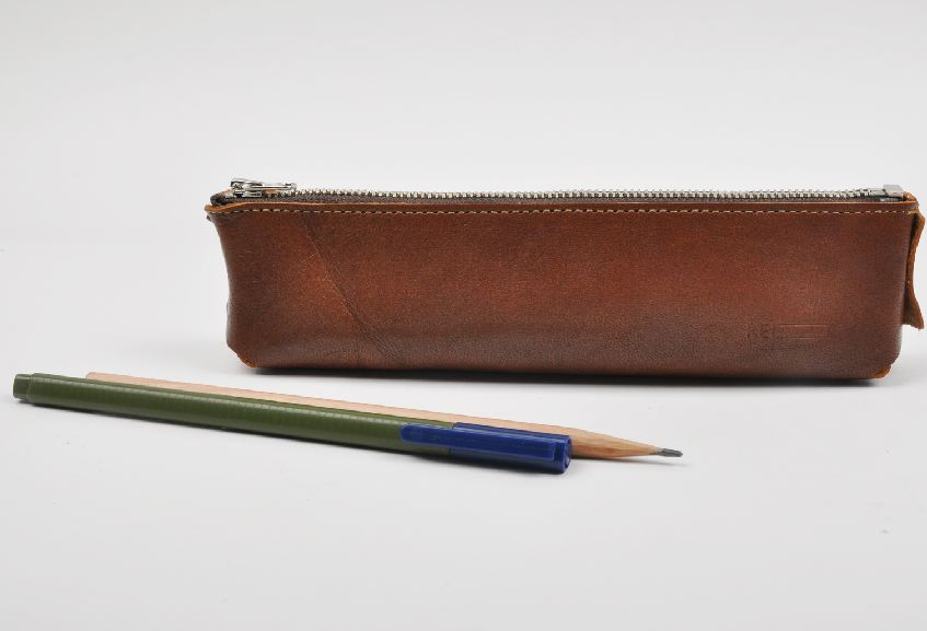 Pencil case  Made in Korea