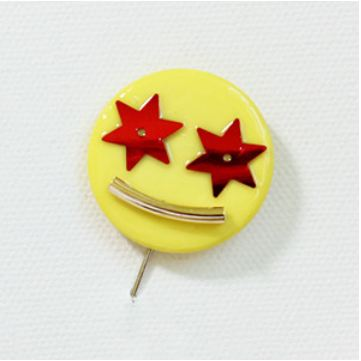 Boutonniere 1  Made in Korea