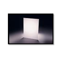 Light diffusion Plate  Made in Korea