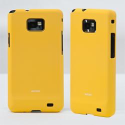 Mobile Phone Case _ Pastel case