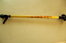 Functional Cane  Made in Korea