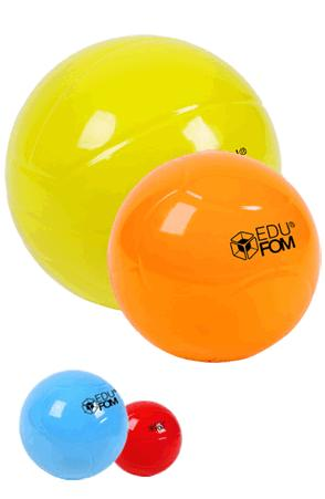 EDU SPORTS BALL