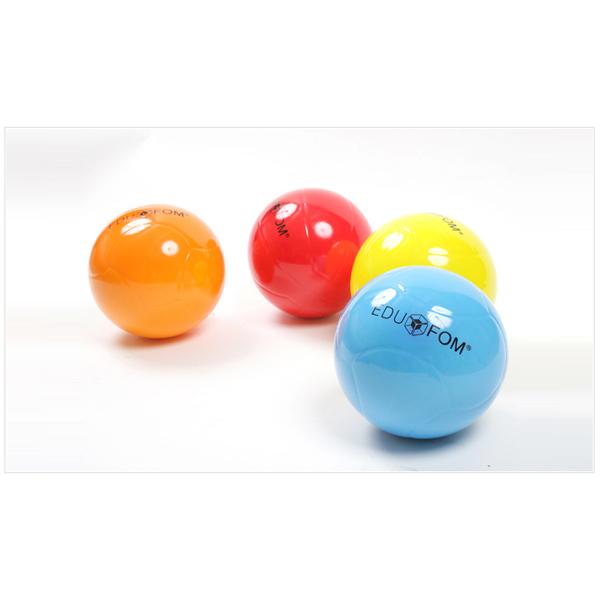Joy ball