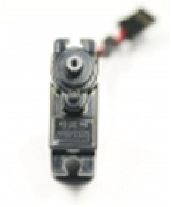HG-201HB Nano Servo