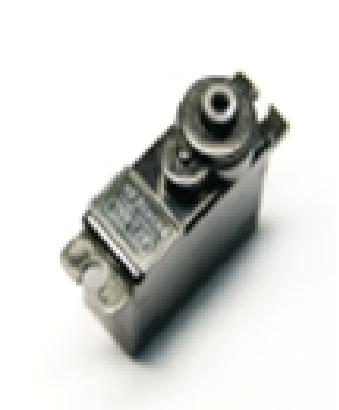 HG-D260HB Mini Servo