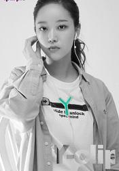 Smart Earphone Rewinder  Made in Korea