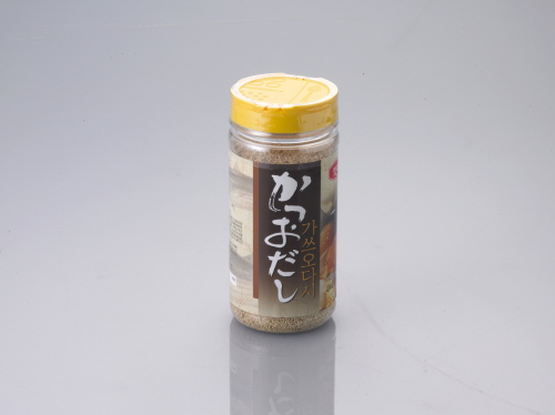 Masdarang katsuo dashi  Made in Korea