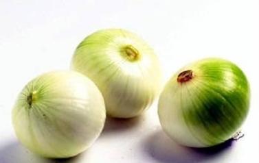 Peeled Onion  Made in Korea