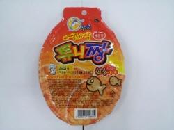 Spicy tyunijjang  Made in Korea