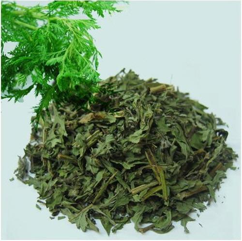 Sweet Wormwood Herb  Made in Korea